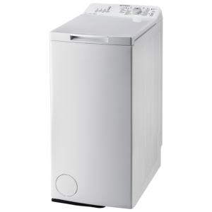 Indesit ITW A 51051 G RF