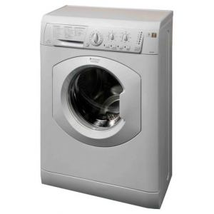Hotpoint-Ariston ARUSL 105