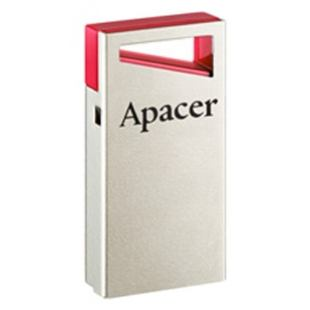 USB Flash диски USB 2.0 8Gb Apacer AH112 Red
