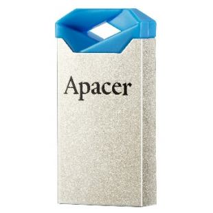 USB Flash диски USB 2.0 16Gb Apacer AH111 Blue